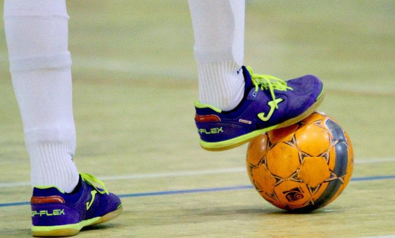 футбол,мини-футбол,