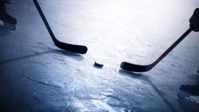 Photo of Расписание матчей первенства Вязниковского района по хоккею