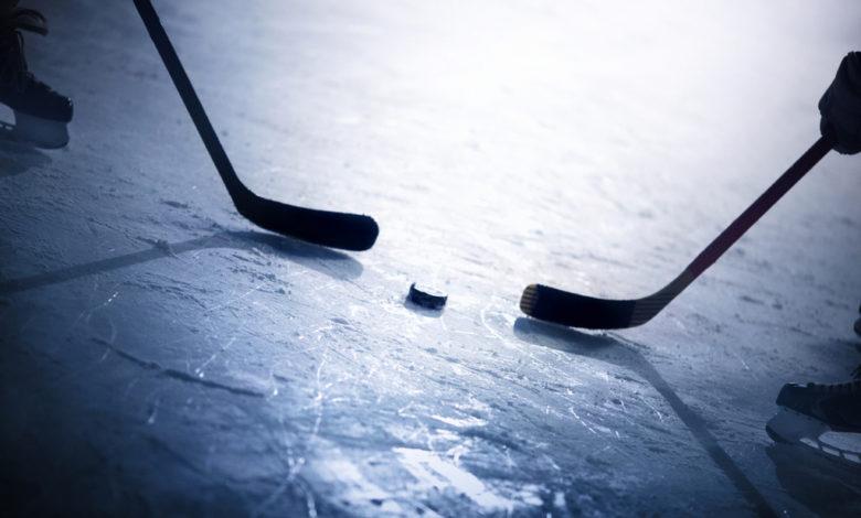 хоккей,хоккей с шайбой,