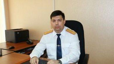 Photo of Руководство регионального Следкома проведет прием граждан в Вязниках
