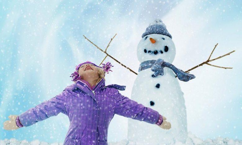 каникулы зима,зимние каникулы,ура зима,