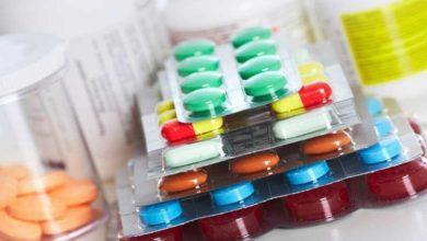 Photo of Перенесшие инфаркты и инсульты могут бесплатно в течении года получать лекарства