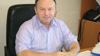 Photo of Директор Вязниковского технико-экономического колледжа удостоен региональной награды
