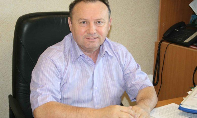 Максимов Александр Иванович
