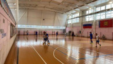 Photo of Результаты 1 тура Кубка Вязниковского района по мини-футболу