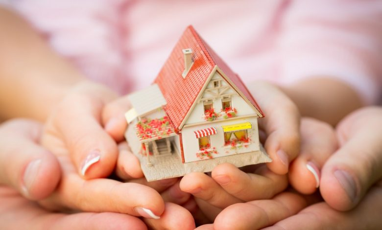 жилье для молодой семьи,выплаты на жилье молодым,субсидия на жилье,
