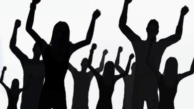 Photo of В Госдуме утвердили новый возраст молодёжи