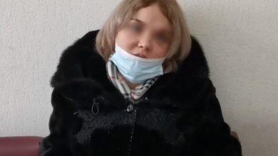 Photo of Видео: Собирала деньги на похороны живого 7-летнего сына