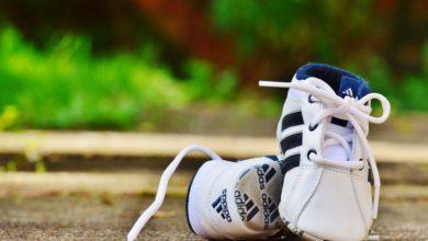 Photo of Осудили продавца палёного «Adidas»