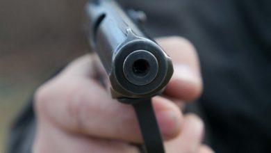 Photo of Видео: Полицейский прострелил ногу 13-летней девочке