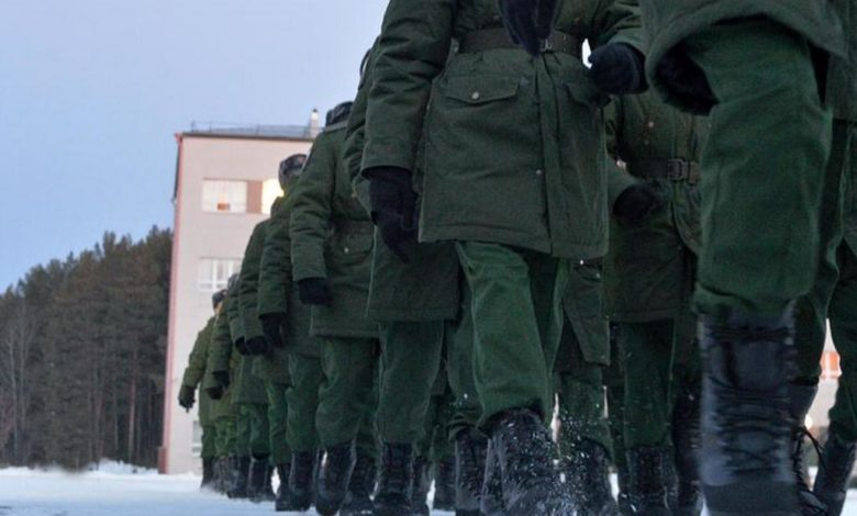 призыв в армию,призывники,солдаты,срочники,