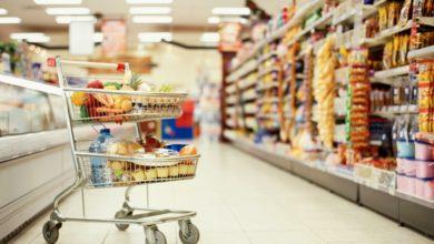 Photo of Ретейлеры пообещали обеспечить жителей страны продуктами по доступным ценам