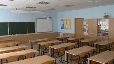 Photo of Сроки зимних каникул в школах 2020-2021