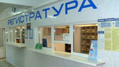 Photo of Режим работы медицинских учреждений в новогодние праздники