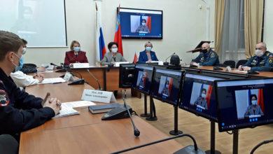 Photo of На утренниках запретили присутствие родителей и фотографов
