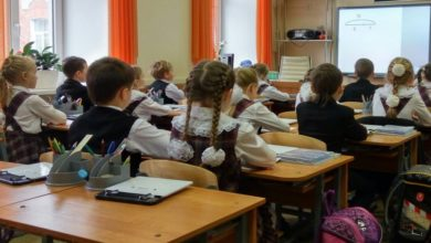 Photo of В школах появится новая должность