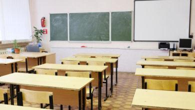Photo of С 1 января — новые санитарные требования к школам. Сколько уроков может быть у учеников разных классов?