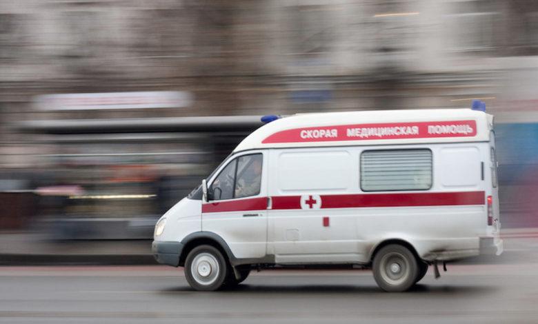 03,скорая помощь,скорая медицинская помощь,карета скорой помощи,неотложка,