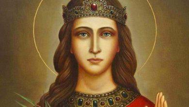 Photo of 7 декабря — День святой Екатерины: традиции, рекомендации и запреты