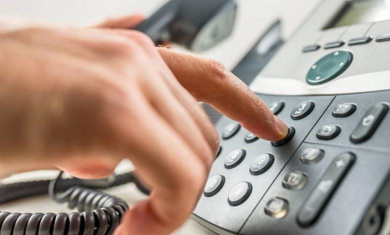 телефон,консультация по телефону,