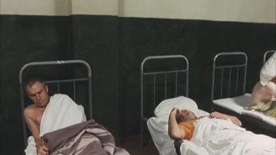 Photo of С 1 января в страну вернутся вытрезвители