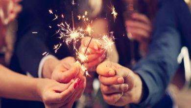 Photo of Как правильно загадать желание на Новый год, чтобы оно исполнилось