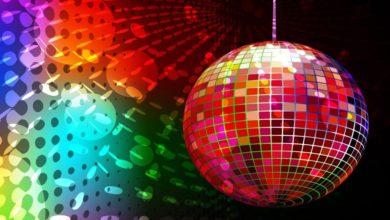 Photo of На проведение дискотек в заведениях общепита продлили запрет
