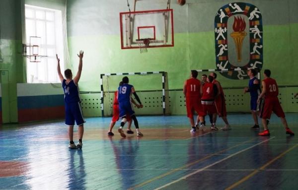 баскетбол Вязники ВЛГУ,