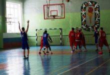 Photo of Вязниковские баскетболисты продолжают борьбу на областном турнире