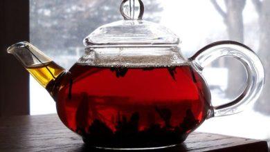 Photo of Опасный чай: в течение какого времени нужно пить чай после заваривания