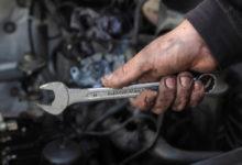 Photo of Врачи 2 раза извлекали гаечный ключ из заднего прохода мужчины за новогодние праздники