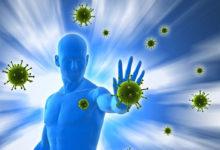 Photo of Сколько процентов составляет коллективный иммунитет по коронавирусу в регионе