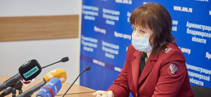 Марина колтунова Роспотребнадзор,
