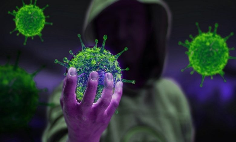 коронавирус,COVID-19