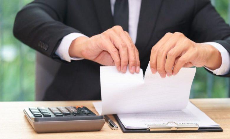 списать кредит,списать долги,списание долгов,погашение долгов,погашение кредита,