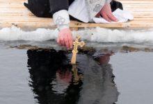 Photo of Восемь важных факторов о великом празднике Крещение Господне