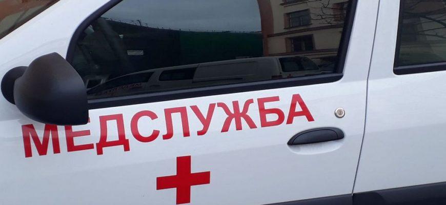 медицинская служба,авто медицинская служба,дверь авто медицинская служба,