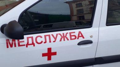 Photo of Для поликлиник Владимирской области закупили почти 3 десятка автомобилей