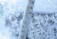 Photo of При какой температуре отменяют занятия в школах