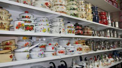 Photo of Лайфхак от Роспотребнадзора: Как выбрать хорошую посуду