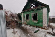 Photo of Следком начал проверку после гибели троих мужчин на пожаре