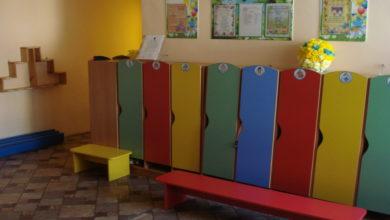 Photo of Воспитатели в детском саду заперли голого 4-летнего ребенка в раздевалке