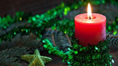 Photo of Что категорически нельзя делать в Рождество Христово 7 января 2021 года
