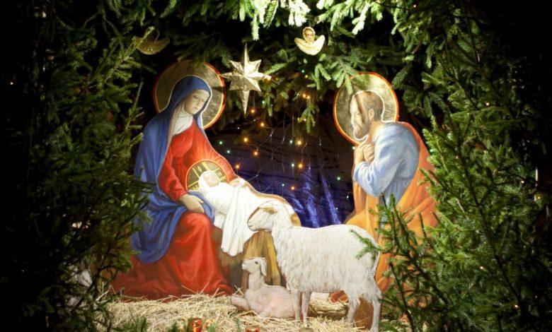 Рождество,Рождество Христово вертеп,Рождение Иисуса Христа в вертепе,