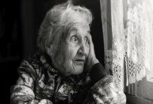 Photo of Для граждан старшего возраста продлили режим самоизоляции