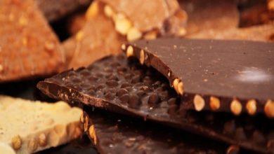Photo of Названы опасные для жизни шоколадные конфеты
