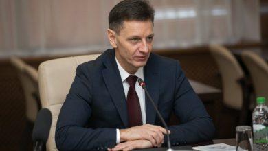 Photo of Губернатор Владимирской области проведёт пресс-конференцию