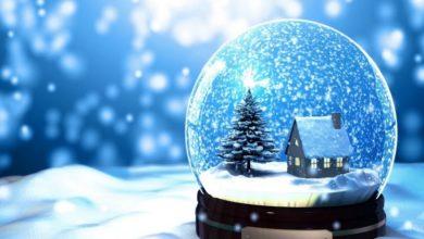 Photo of Как правильно загадать желание в ночь с 6 на 7 января 2021 года в Рождество, чтобы оно сбылось