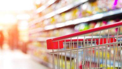 Photo of Вступили в силу новые правила продажи товаров в розницу