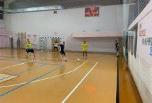 Photo of Результаты 3 тура по мини-футболу в Вязниках